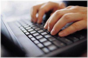1391378332_596936461_1-Fotos-de--aulas-de-informatica-para-idosos-ou-leigos-no-assunto-R150